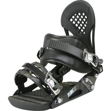 Ride EX Snowboard Bindings (Men's) -