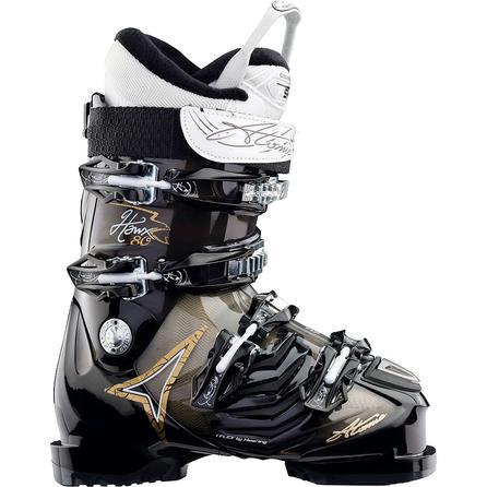 Atomic Hawx 80 Ski Boots (Women's) -