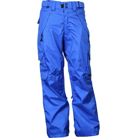 Ride Phinney Soft Shell Snowboard Pant (Men's)  -