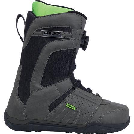 Ride Anthem Boa Snowboard Boots (Men's) -