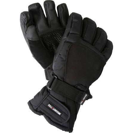 Mount Tec Stratton Glove (Women's) -
