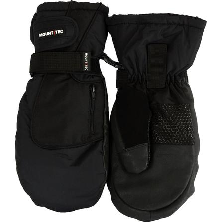 MOUNT TEC M SNOWMASS GLOVE -