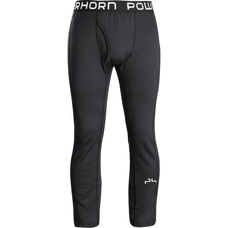 Powderhorn Bob Hunter Thermal Pant (Men's) -