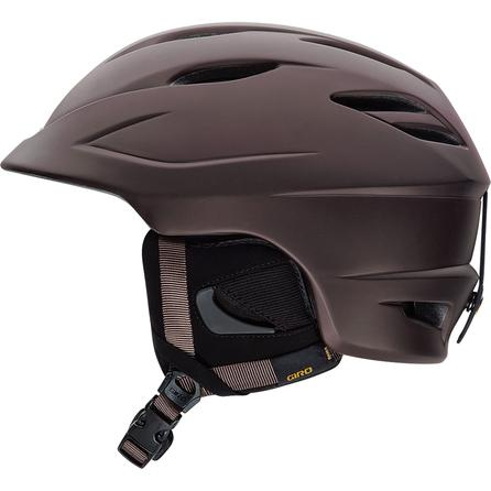 Giro Seam Helmet -