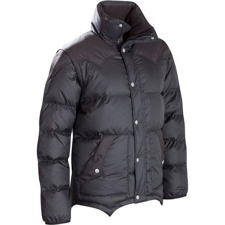 Powderhorn Down Ski Jacket (Men's) -
