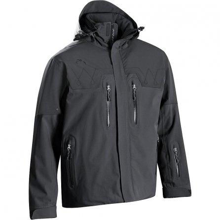 Powderhorn Bronco Insulated Ski Jacket (Men's) -