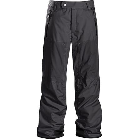 Powderhorn Cisco Kid Insulated Ski Pant (Men's) -