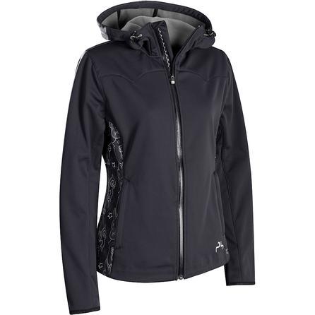 Powderhorn June Softshell Jacket (Women's) -