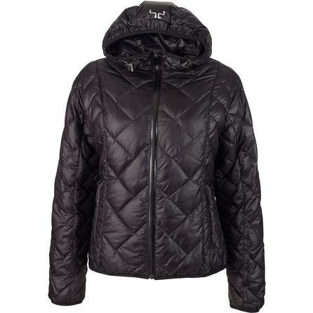 Powderhorn Powdersmoke Down Ski Jacket (Women's)  -
