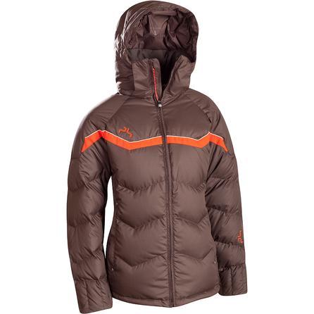 Powderhorn Sure Shot Down Ski Jacket (Women's) -