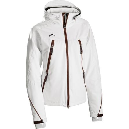 Powderhorn Pawnee Insulated Ski Jacket (Women's) -