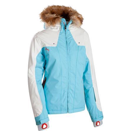 Powderhorn Carla Insulated Ski Jacket (Women's) -