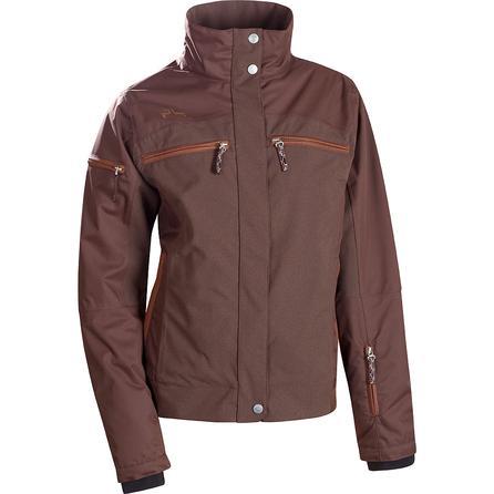 Powderhorn Bonnie Ski Jacket (Women's) -