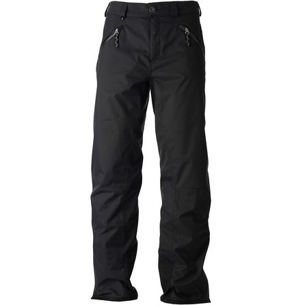 Powderhorn Annie Insulated Ski Pant (Women's) -