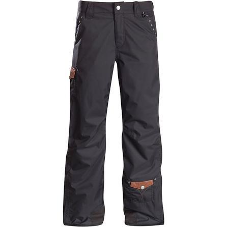 Powderhorn Calamity Insulated Ski Pant (Women's) -