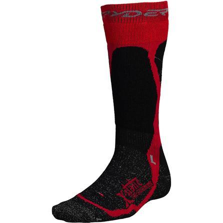 Spyder Xstatic Sock (Unisex) -