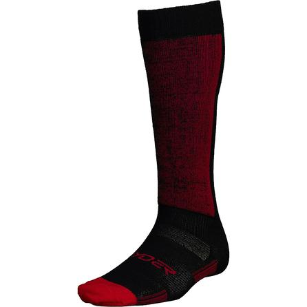 Spyder Core Sock (Mens') -