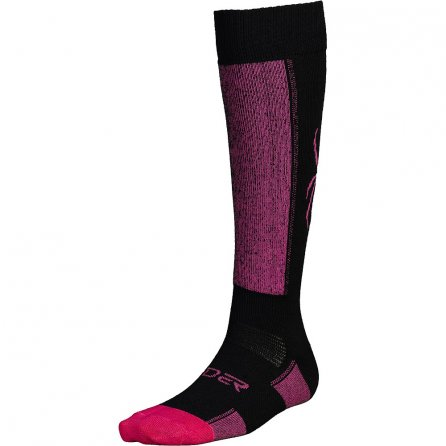 Spyder Core Sock (Womens') -