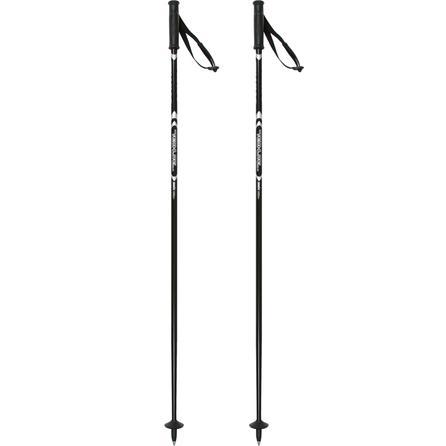 Swix Techlite Jr Ski Poles -