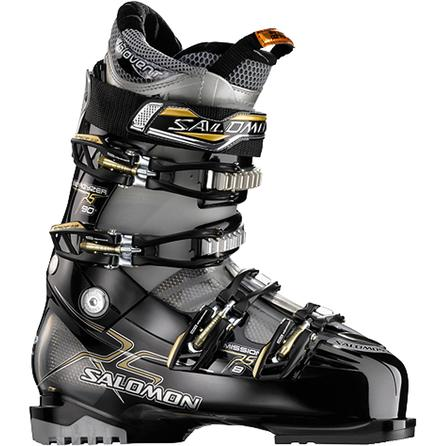 Salomon Mission RS 8 Ski Boots (Men's) -