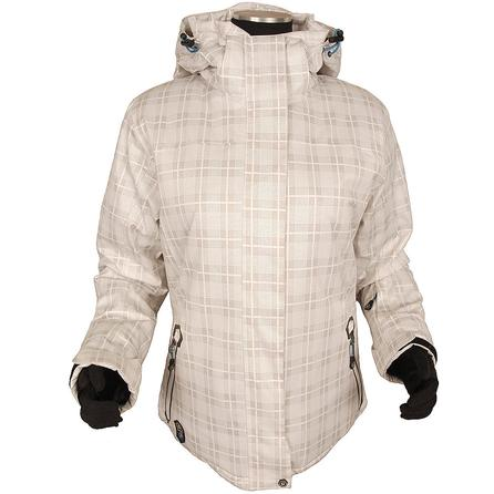 Killtec Shanaya Jacket (Women's) -