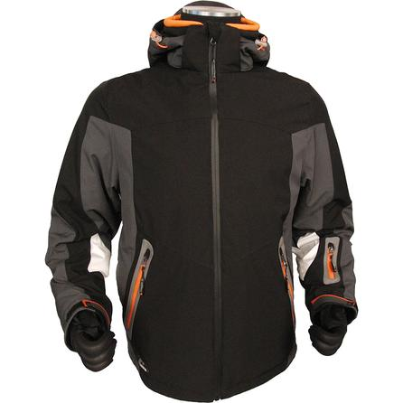 Killtec Nazir Jacket (Men's) -