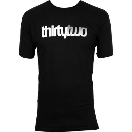 ThirtyTwo Double T-Shirt (Men's) -
