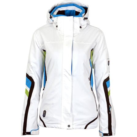 Killtec Vatoa Jacket (Women's) -