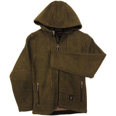 Killtec Sakebo Jacket (Boy's) -