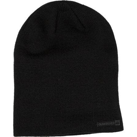Quiksilver Ray Gone Beanie (Men's) -