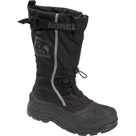 Sorel Alpha Pac Boots (Men's) -