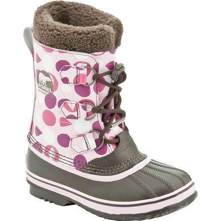 Sorel Yoot Pac TP Boot (Girls') -