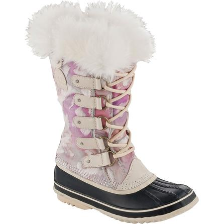 Sorel Joan of Arctic Reserve Boots (Women's) -