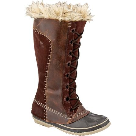Sorel Cate the Great Boots (Women's) -
