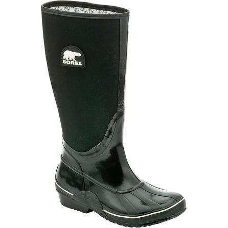 Sorel Sorellington CVS Boots (Women's) -