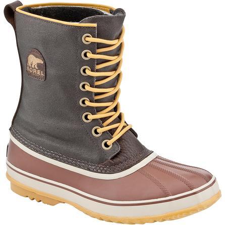 Sorel 1964 Premium T CVS Boots (Men's) -