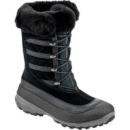 Columbia Slopeside Omni-Heat Boots (Women's) -