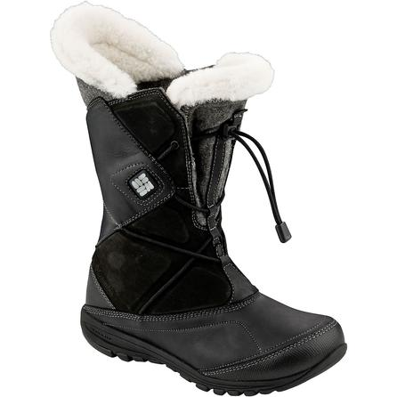 Columbia Snowfall Thermo Boots (Women's) -