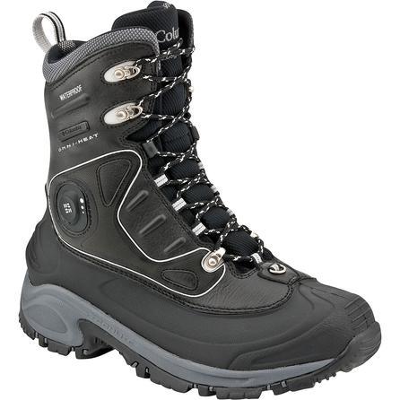 Columbia Bugathermo Boots (Men's) -