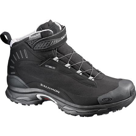Salomon Deemax 2 Dry Boot (Men's) -