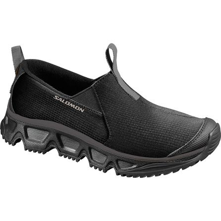 Salomon RX Snow Clog (Men's) -