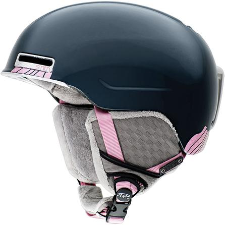 Smith Allure Helmet (Women's) -
