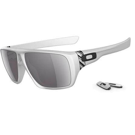 Oakley Dispatch Sunglasses -