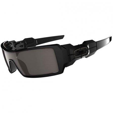 Oakley Oil Rig Sunglasses -
