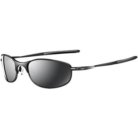 Oakley Tightrope Sunglasses -