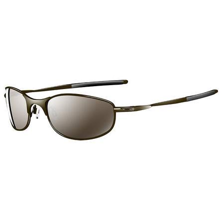 Oakley Tightrope Sunglasses -