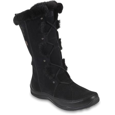 The North Face Abby III Boots (Women's) -