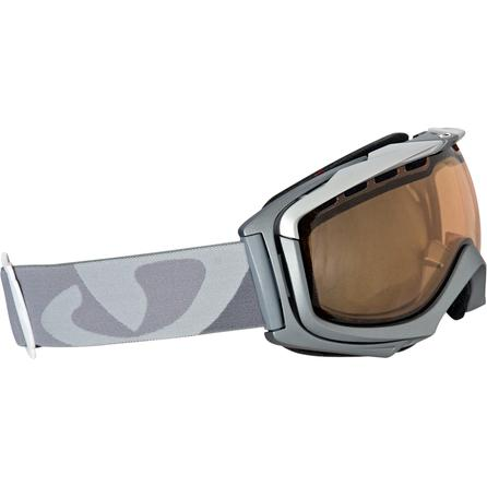 Giro Manifest Goggle -
