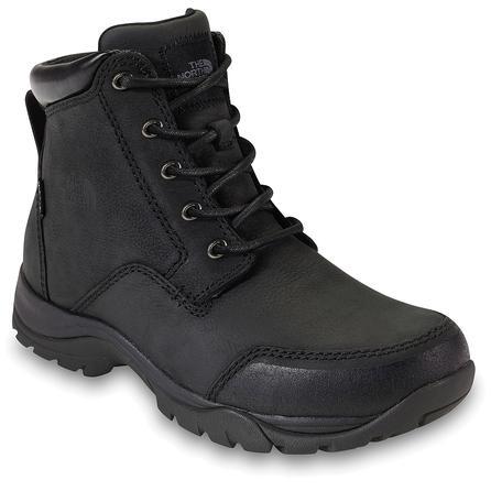 The North Face Missoula Boots (Men's) -