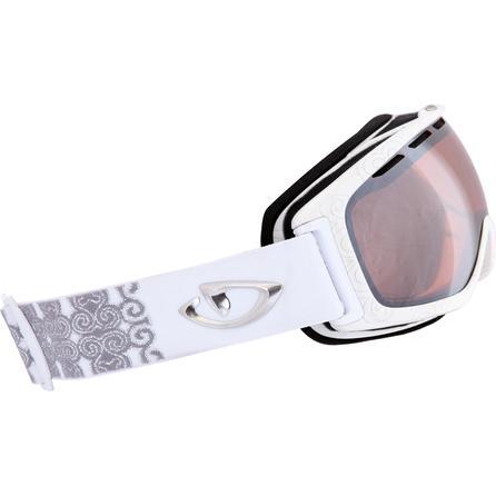 Giro Basis Goggle -